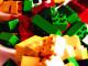 Foto_ConGa_Lego