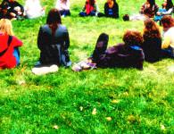 Foto_Intercultural Training 2