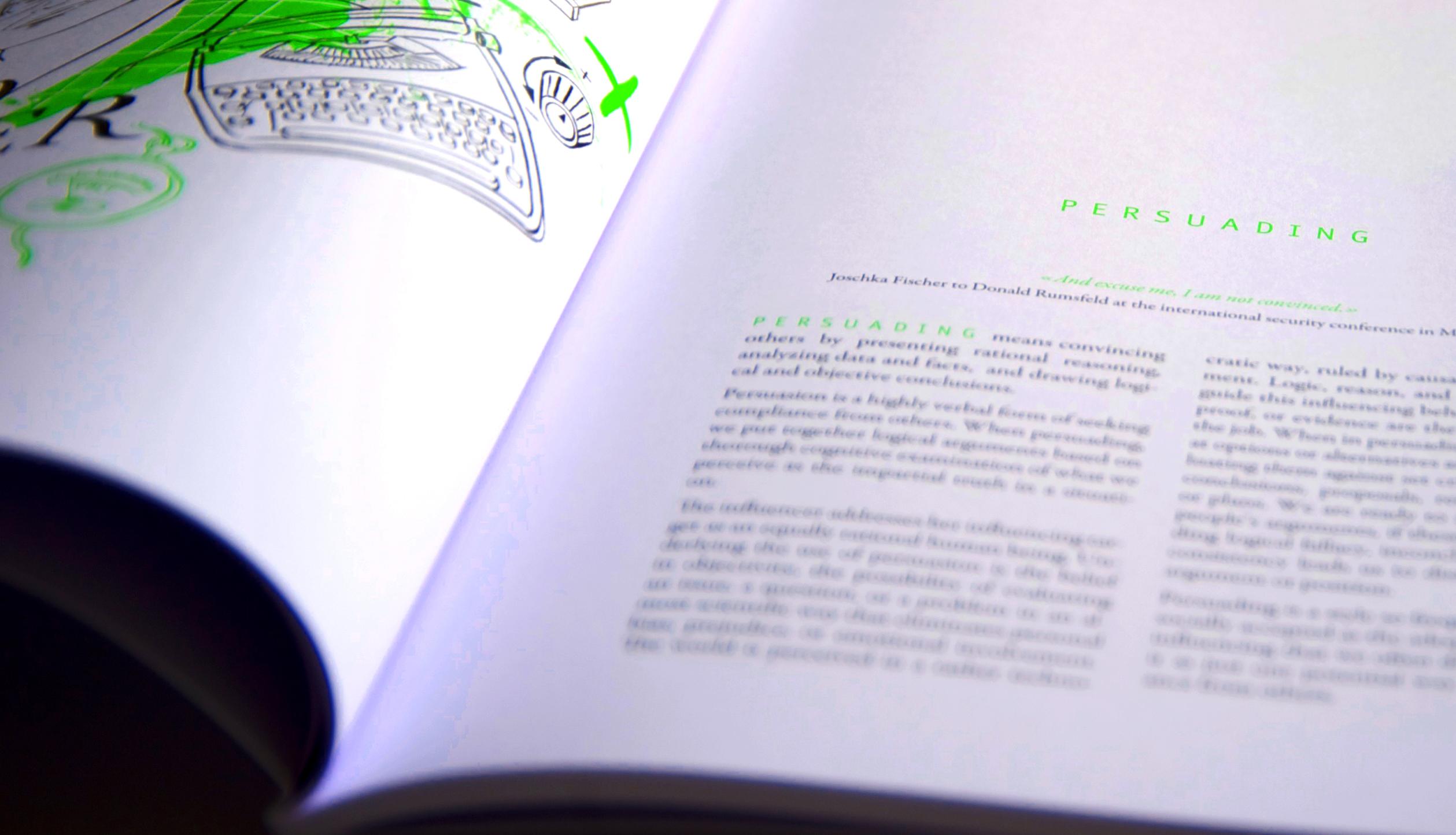 Stefanie Rathje: Veröffentlichungen / Publications