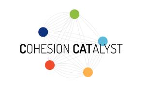 Logoentwurf CCAT