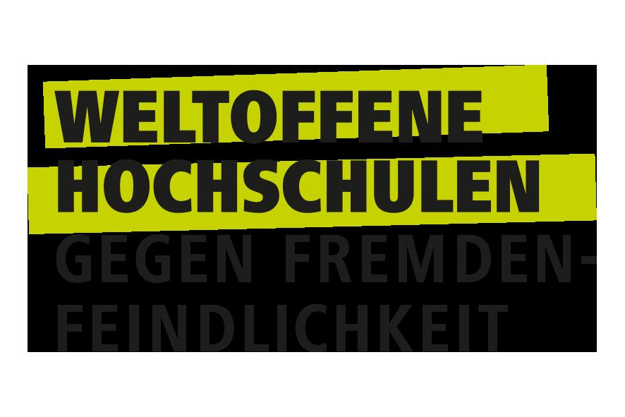 Logo_20_Jahre_18-14,8